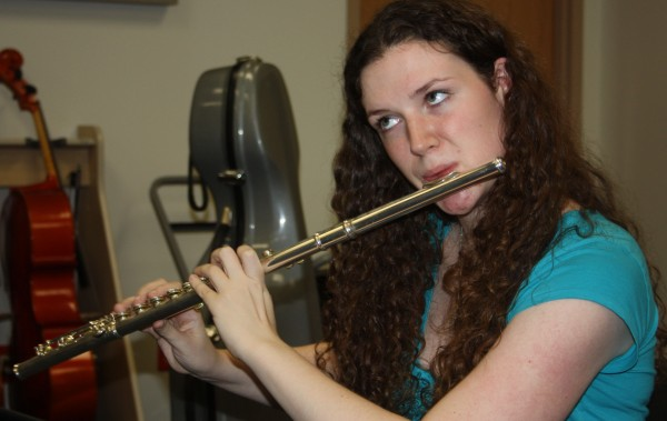 Purcell+spends+summer+amid+professional+musicians