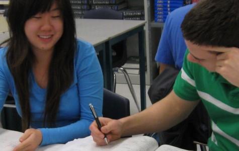National Merit announces PSAT semifinalists