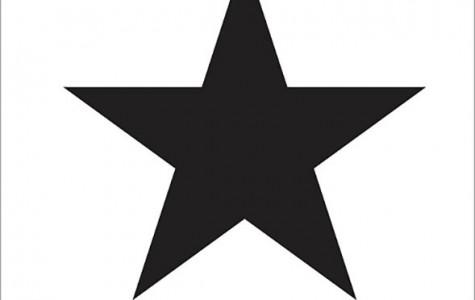 "Review: David Bowie ""Blackstar"""