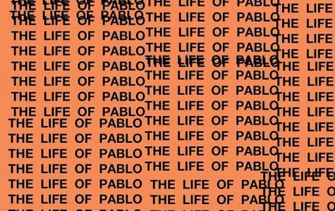 "Review: Kanye West ""Life of Pablo"""