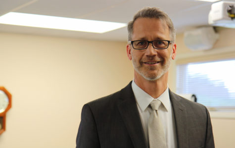 Q&A: Dr. Eric Knost on Proposition-T
