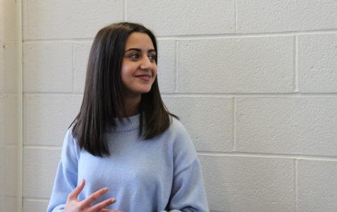 Faye Alhamed