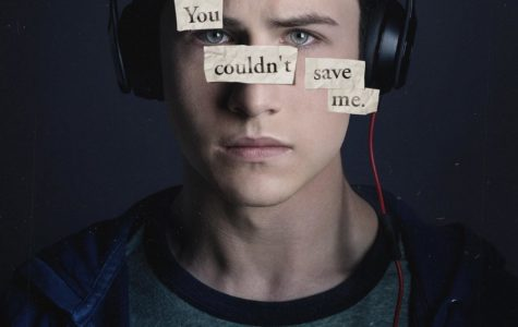 Netflix Review: 13 Reasons Why