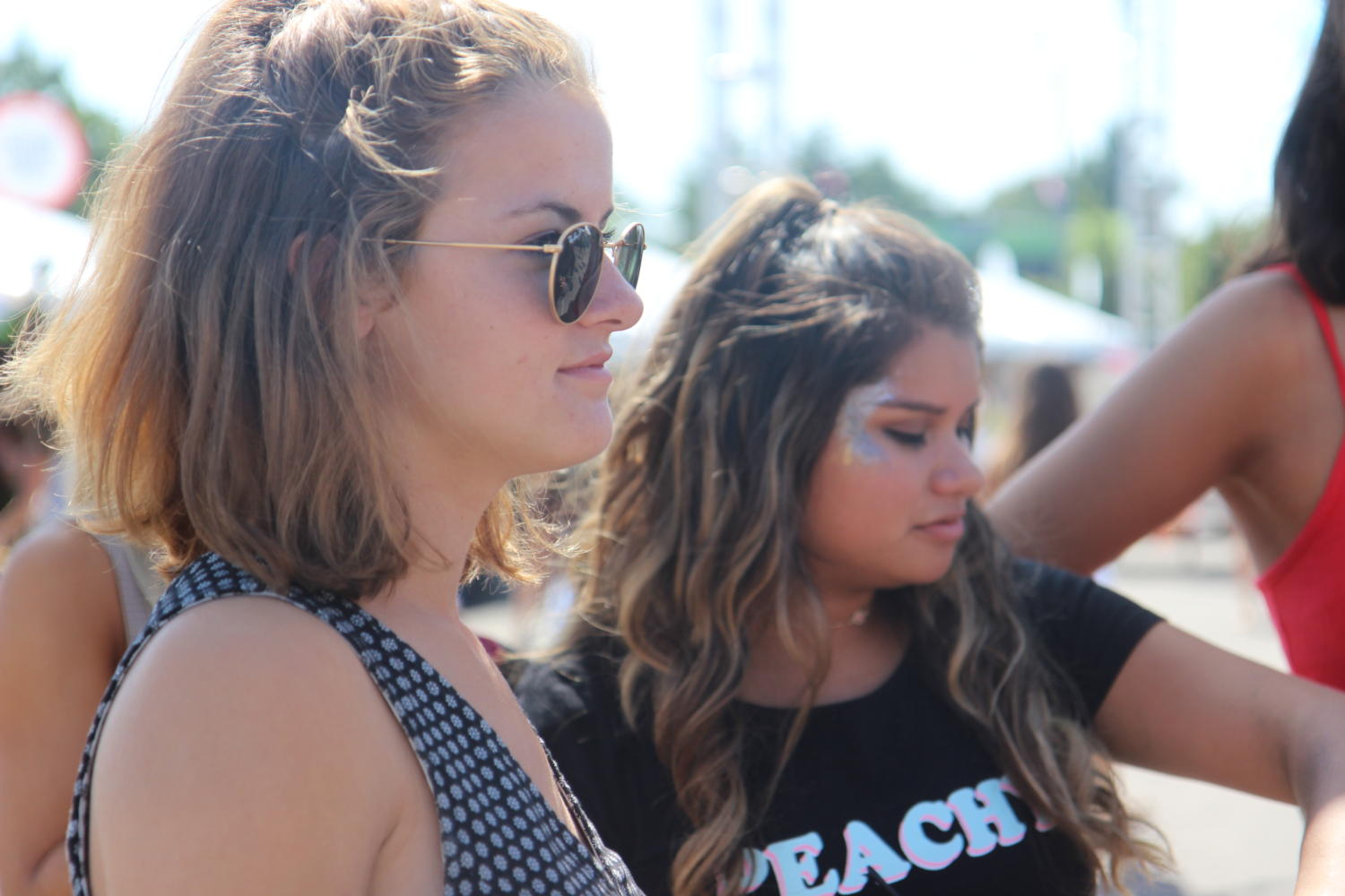 Photo+Gallery%3A+Loufest+2017