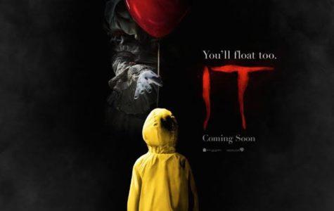 Movie poster by virtue of IMDB.