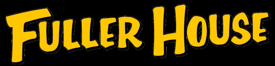 Review: Fuller House (Season 3)
