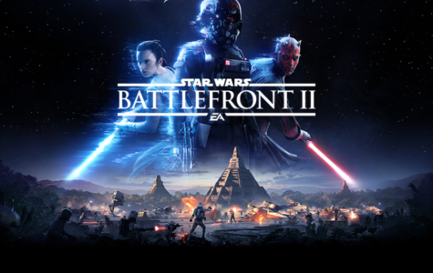 Star Wars: Battlefront 2 Review
