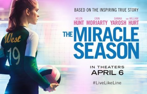 Review: The Miracle Season