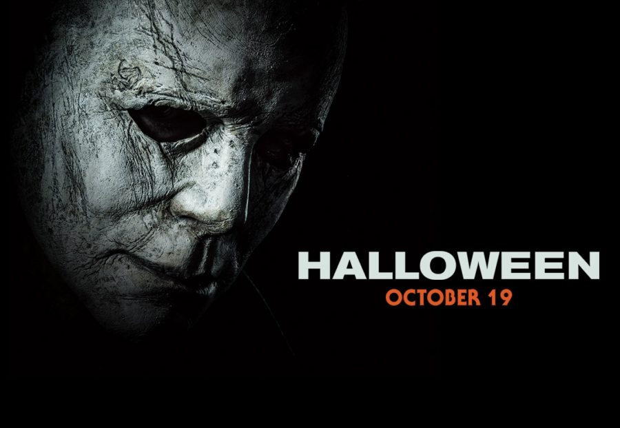 Movie+Review%3A+Halloween