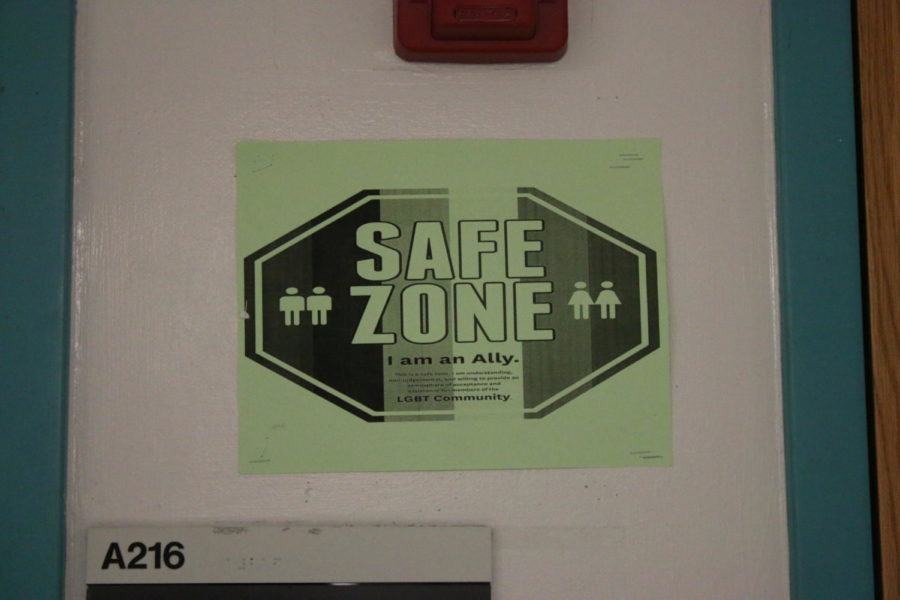 Opinion%3A+Safe+Zone+Posters+Are+Only+Harmful