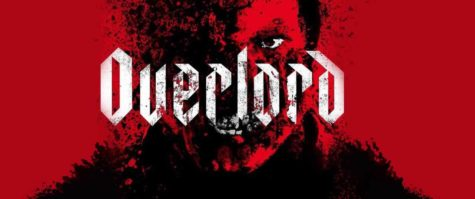 Movie Review: Overlord
