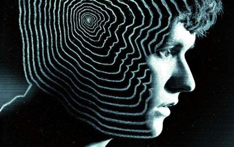 Movie Review: Black Mirror – Bandersnatch