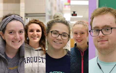Humans of MHS- Week of January 7, 2019