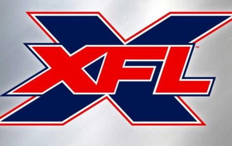 STL to get an XFL team