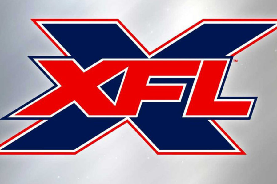 St.+Louis+is+on+track+to+get+an+Extreme+Football+League+%28XFL%29+team+for+the+2020+comeback+season.