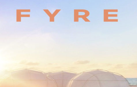 Movie Review: Fyre
