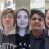 Humans of MHS- Week of March 1, 2019