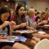 Sophomores to Attend Missouri Scholars Academy
