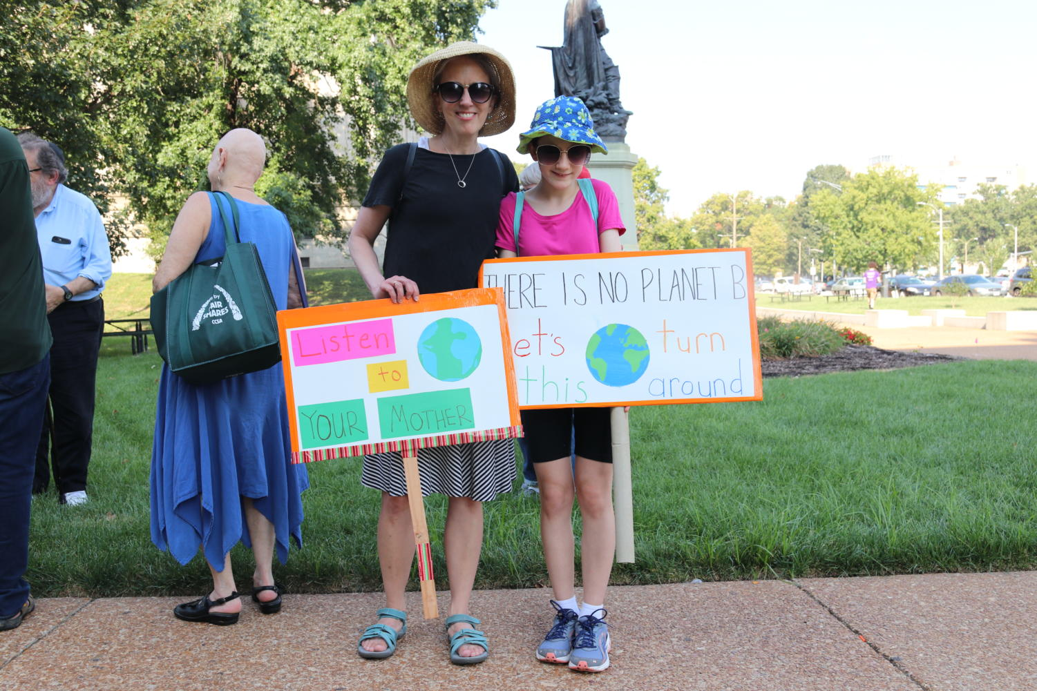 Signs+for+Change%3A+St.+Louis+Youth+Climate+Strike