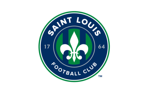 Impact of Major League Soccer on St. Louis Football Club