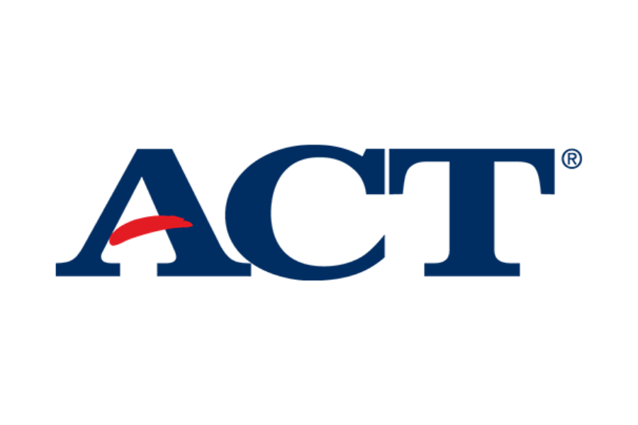 Starting with the September 2020 ACT exam, students will be given the option to retake single sections or to take the ACT online.