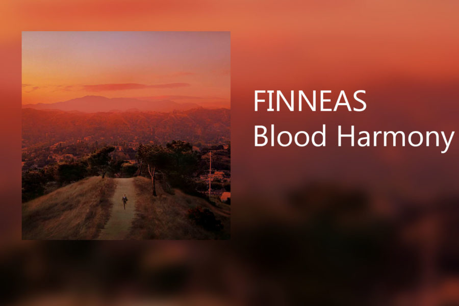 Track+Review%3A+Blood+Harmony