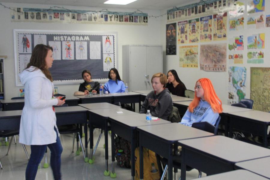 Missouri Model Addresses Trauma and Stress in Schools