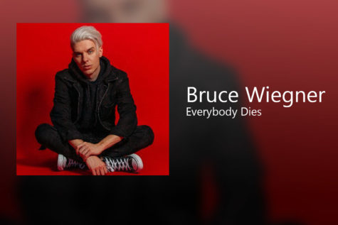 Song Review: Everybody Dies