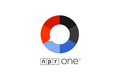 App Review: NPR One for IOS