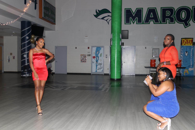 Photo+Gallery%3A+MACC+Hosts+Winter+Dance