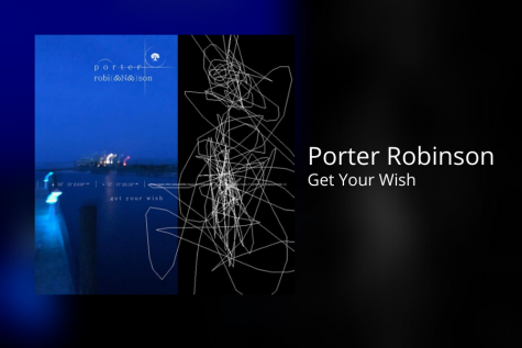 Song Review: Get Your Wish