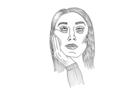 Friday Fives: How to Stay Motivated