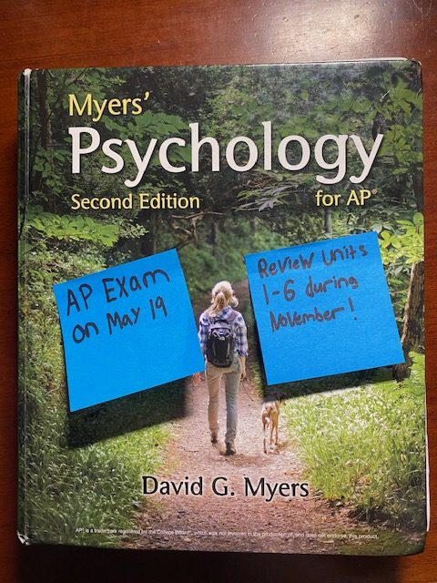 %28AP+Psychology+Textbook+pictured%29