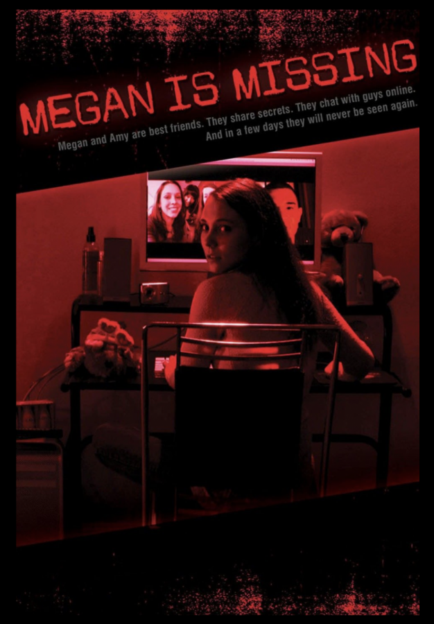 Movie Review: Megan is Missing