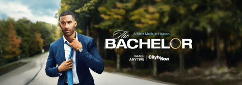 """The 25th season of """"The Bachelor"""" premiered Monday, Jan. 4, starring new bachelor Matt James. James makes his debut on """"The Bachelor"""" franchise, looking for lasting love out of 32 single women."""