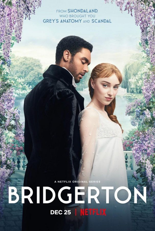 "In late January, Chris Van Dusen's and Shonda Rhimes' ""Bridgerton"" was renewed for a second season, only a month after the highly anticipated release that garnered a significant viewership."