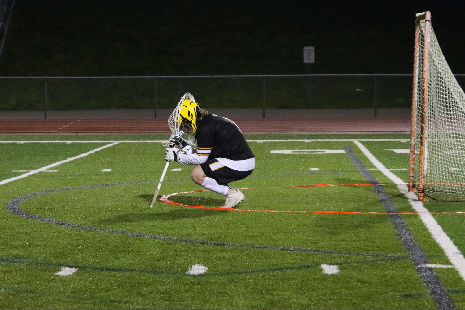 Photo+Gallery%3A+Boys+Lacrosse+Defeats+Lafayette+to+Advance+to+Second+Round+of+Playoffs