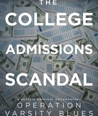 The college admissions scandal came to fruition in 2011, when the FBI launched an investigation on Edge College & Career Network LLC. The scandal is regarded among many as a milestone in the college admittance and accreditation process.