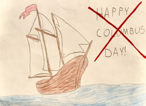 Many people and groups across the U.S. are looking to replace Columbus Day with Indigenous Peoples Day in honor of native culture.